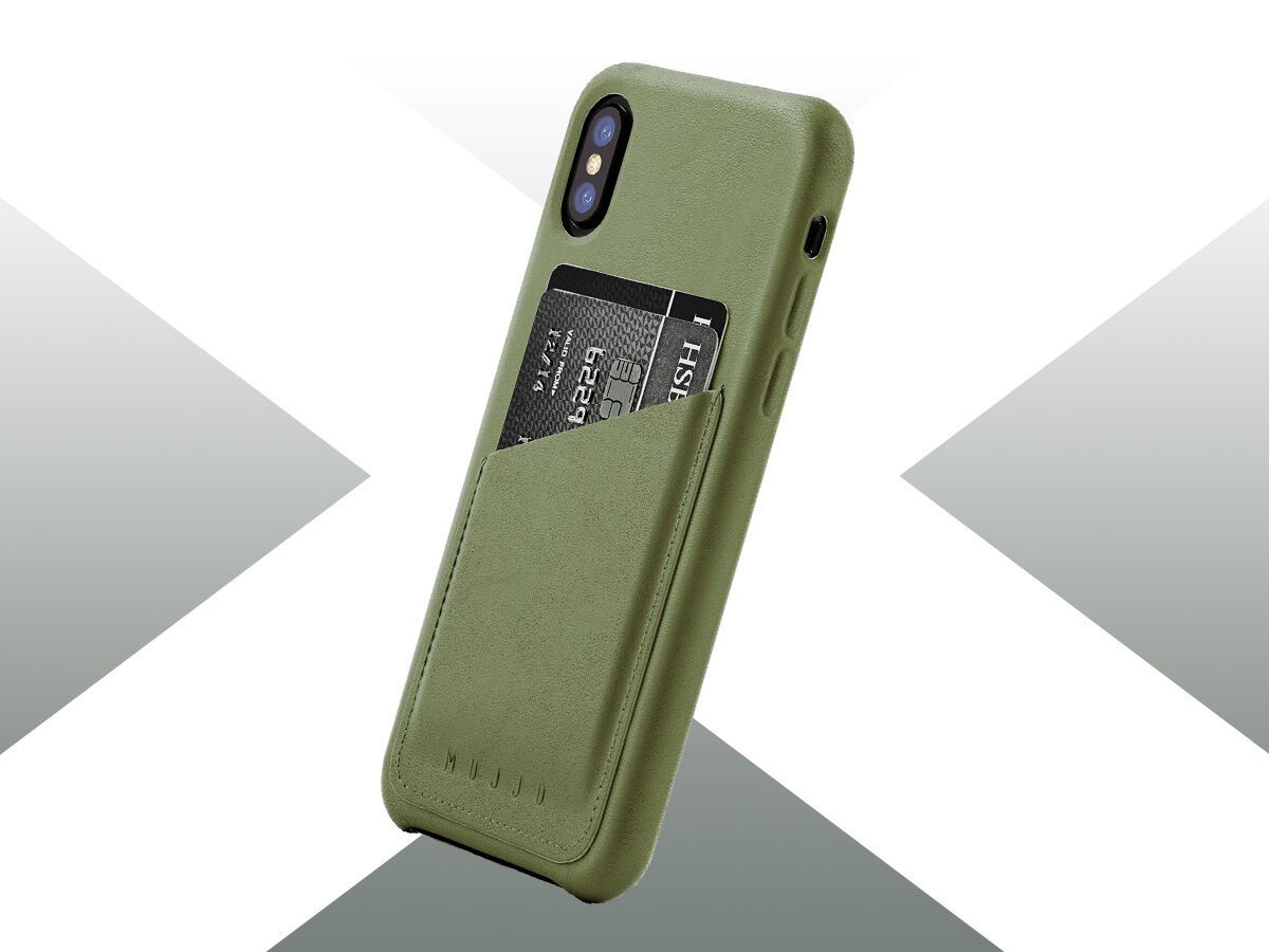 6c54f332d4f1a Best iPhone X Cases: Our Top Picks | Tom's Guide