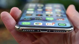iphone xi could have more ram than any previous model techradar