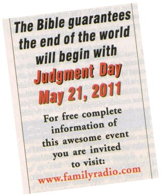 judgment day ad