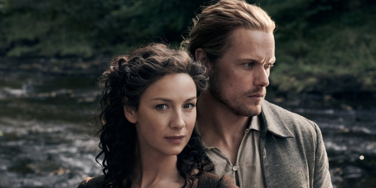 Outlander Is Releasing The Season 5 Premiere Early Here S How To Watch Cinemablend