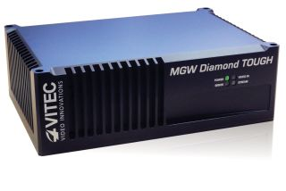 VITEC to Show Military-Grade Video Solutions