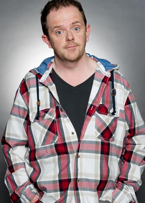 Emmerdale's Liam: 'Dan still wants to help Chas'