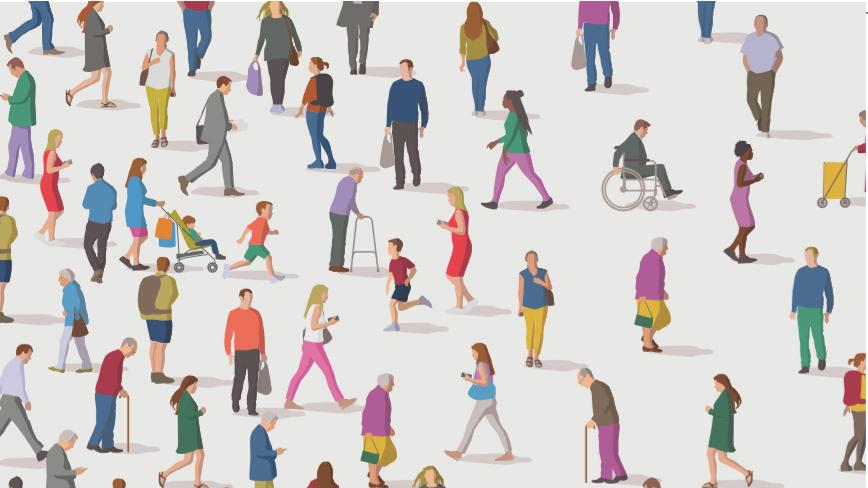 8 steps to inclusive web design | Creative Bloq