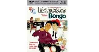 Expresso Bongo.jpg