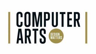 Computer Arts logo
