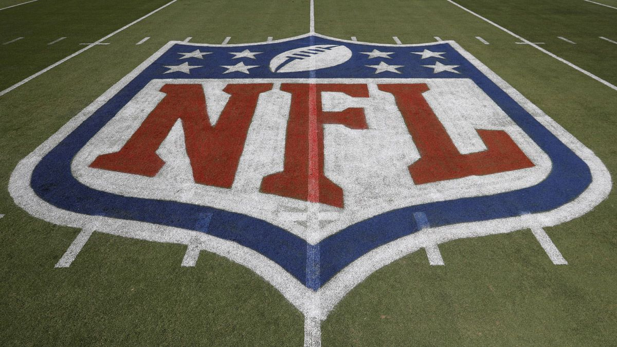 Nfl Live Stream How To Watch Week 6 Online And On Tv What Hi Fi