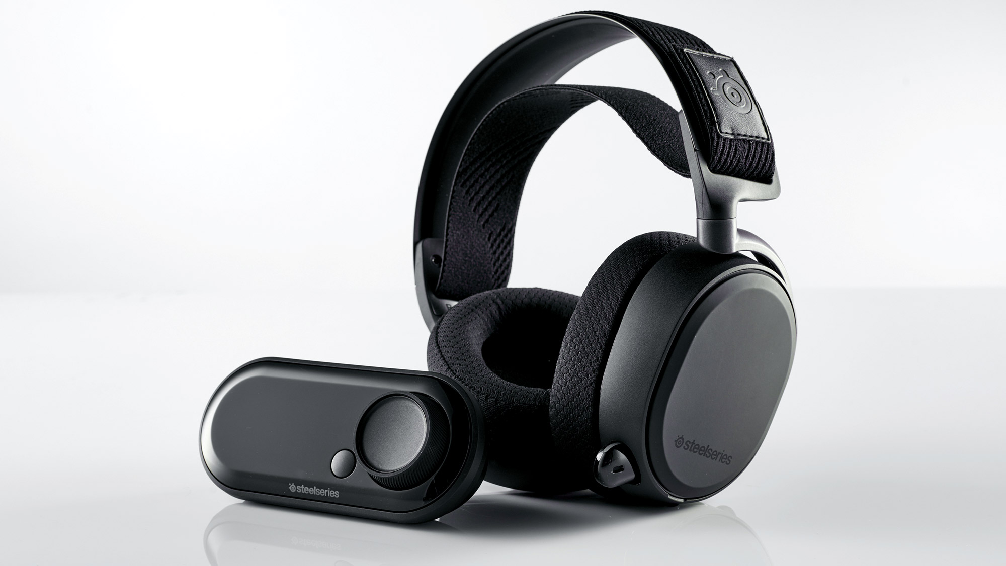 Best Gaming Headphones In South Africa Techradar