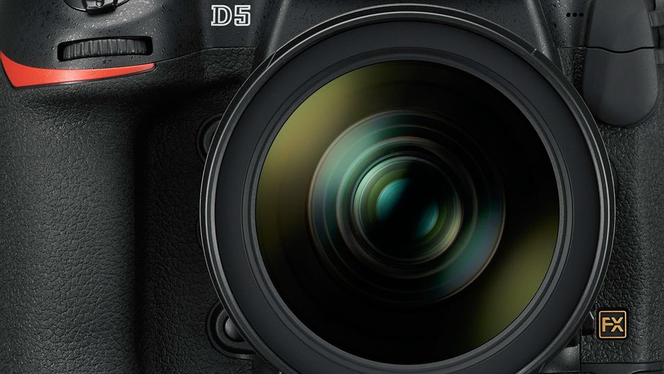nikon lens serial number meaning