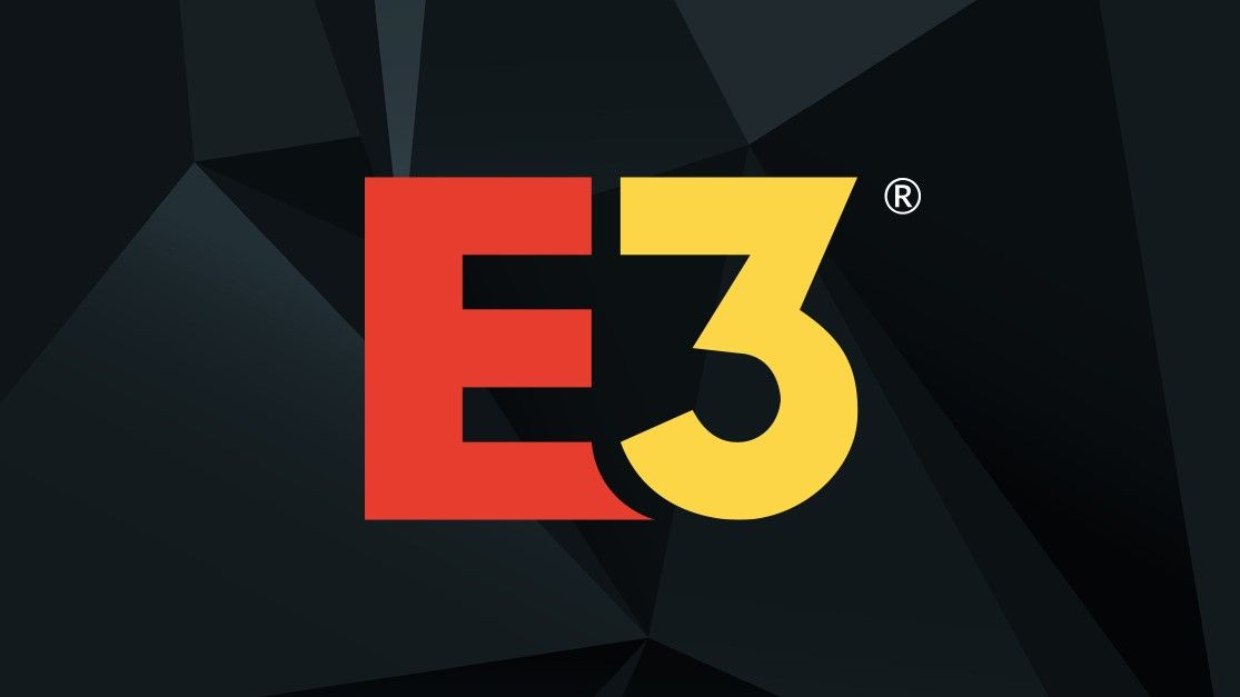 E3 2021 app and online portal revealed—here's how the all-digital event will work