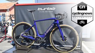 Best Electric Road Bikes Ride Faster And Further For Less Effort