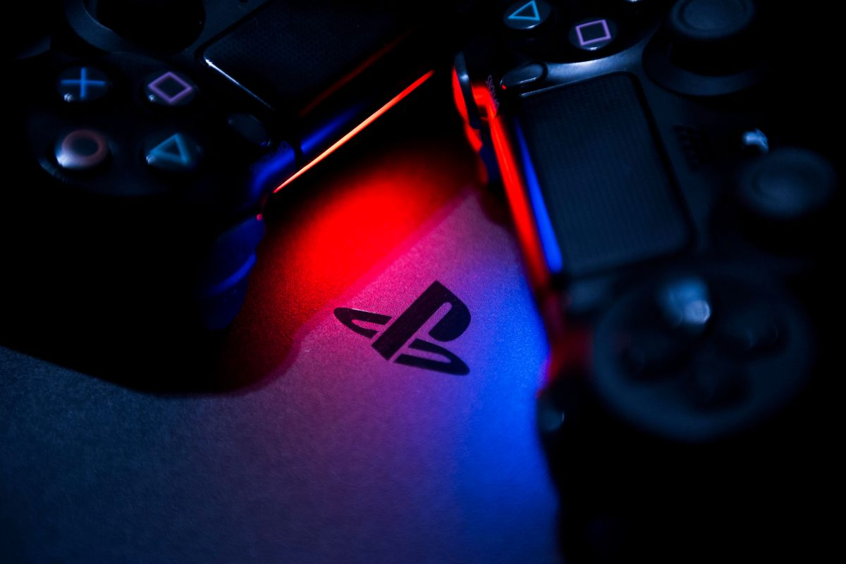 PS5's sheer power will rival gaming PCs, says developer