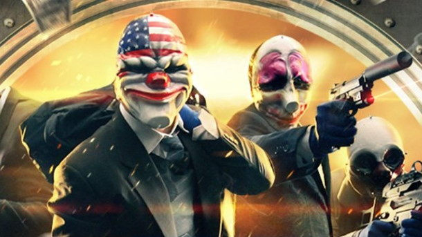 Payday 3 finally finds a publisher, set to release in 2023