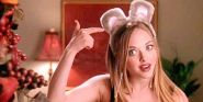 Upcoming Amanda Seyfried Movies And TV: What's Ahead For The Mean Girls Star