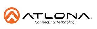 Atlona Online Training Certifies Its 100th Dealer