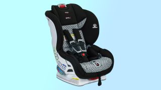 Best toddler car seats of 2019 | Tom's Guide