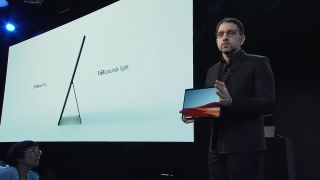 Microsoft Surface October 2019 event live blog: the latest Surface releases live from New York 2
