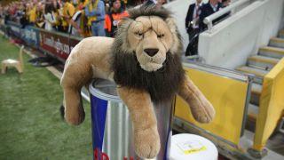 British and Irish Lions live stream: how to watch Lions vs Springboks
