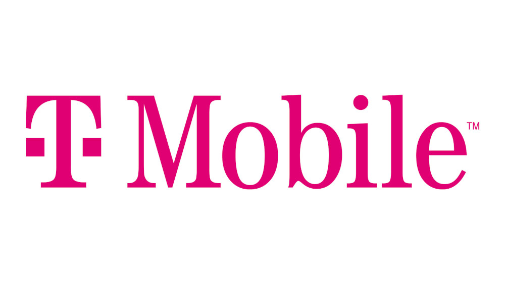 best unlimited data plans T-Mobile cheap