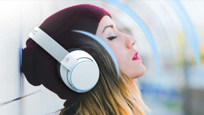 8ff3d17597a The best headphones from CES 2019: all the finest headsets from Vegas