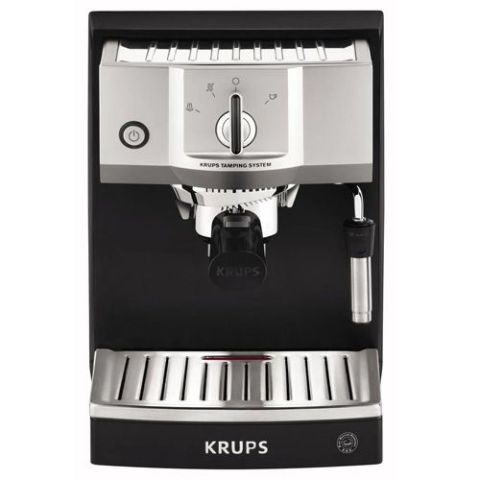 krups xp review pros cons  verdict top ten reviews