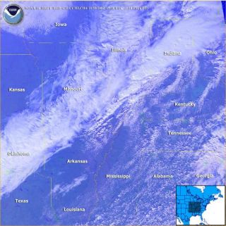 november-tornadoes-101115-02