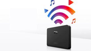 sky broadband deals