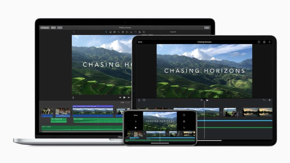The best video editing software in 2019 | Creative Bloq