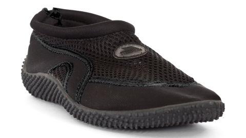 Trespass Paddle shoe