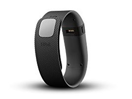 Fitbit Charge Review: Fitness/Sleep Tracker With Caller ID