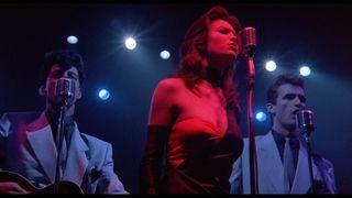 Diane Lane in 'Streets of Fire'