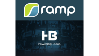 HB Communications, Ramp Partner on Streaming Video Solutions