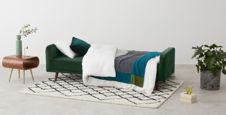 The best sofa bed sales for September 2019