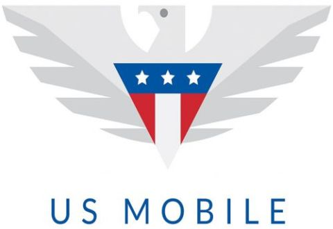 US Mobile Review | Top Ten Reviews