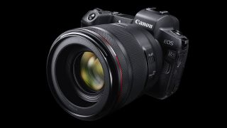 Canon EOS Rs specifications leaked! Perfect for pros and out in early 2020…
