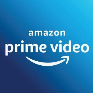 Amazon Prime Day deals 2021