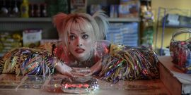 How To Deal With A Breakup According To Harley Quinn And 6 Other Movie Characters