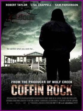 coffinrock.jpg