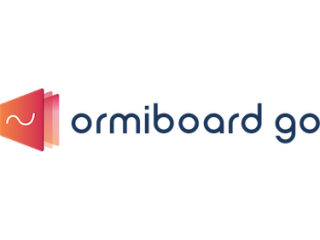 EXO U Launches Ormiboard Pro Visual Creation Software at InfoComm 2016