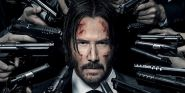 Could John Wick Get A TV Show? Here's What The Director Says