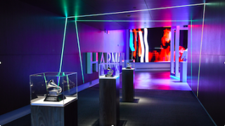 Harman Professional Solutions Opens Experience Center in LA