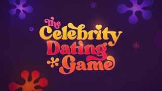 The Celebrity Dating Game on ABC