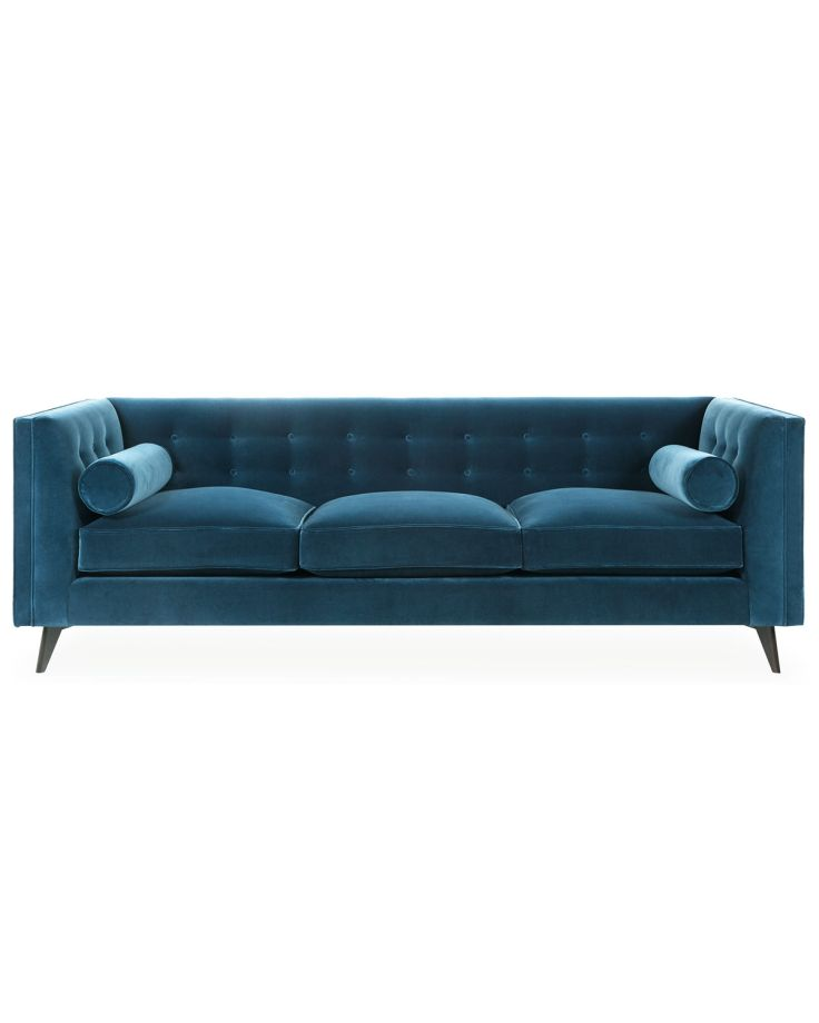 Fine Our Pick Of The Best Velvet Sofas 7 Stunning Modern Velvet Pdpeps Interior Chair Design Pdpepsorg