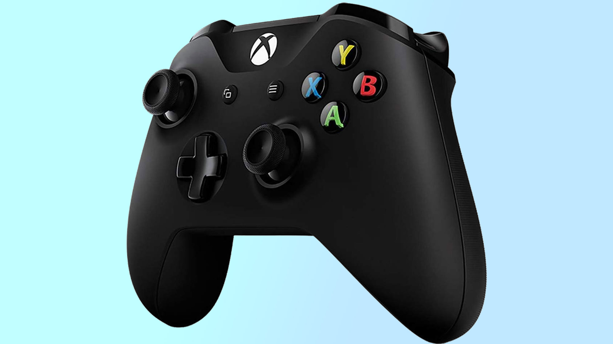 Xbox Series X Controller May Get This Killer Feature Laptop Mag