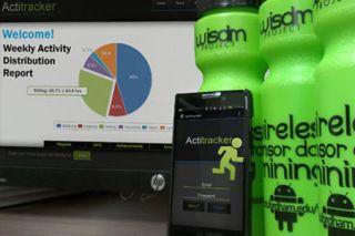 data mining, smartphones
