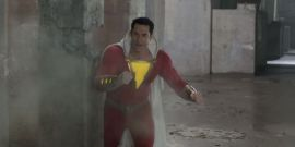 6 Fun Video Game References In Shazam!