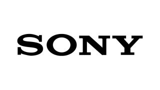Sony has established a $100 million COVID-19 Global Relief Fund