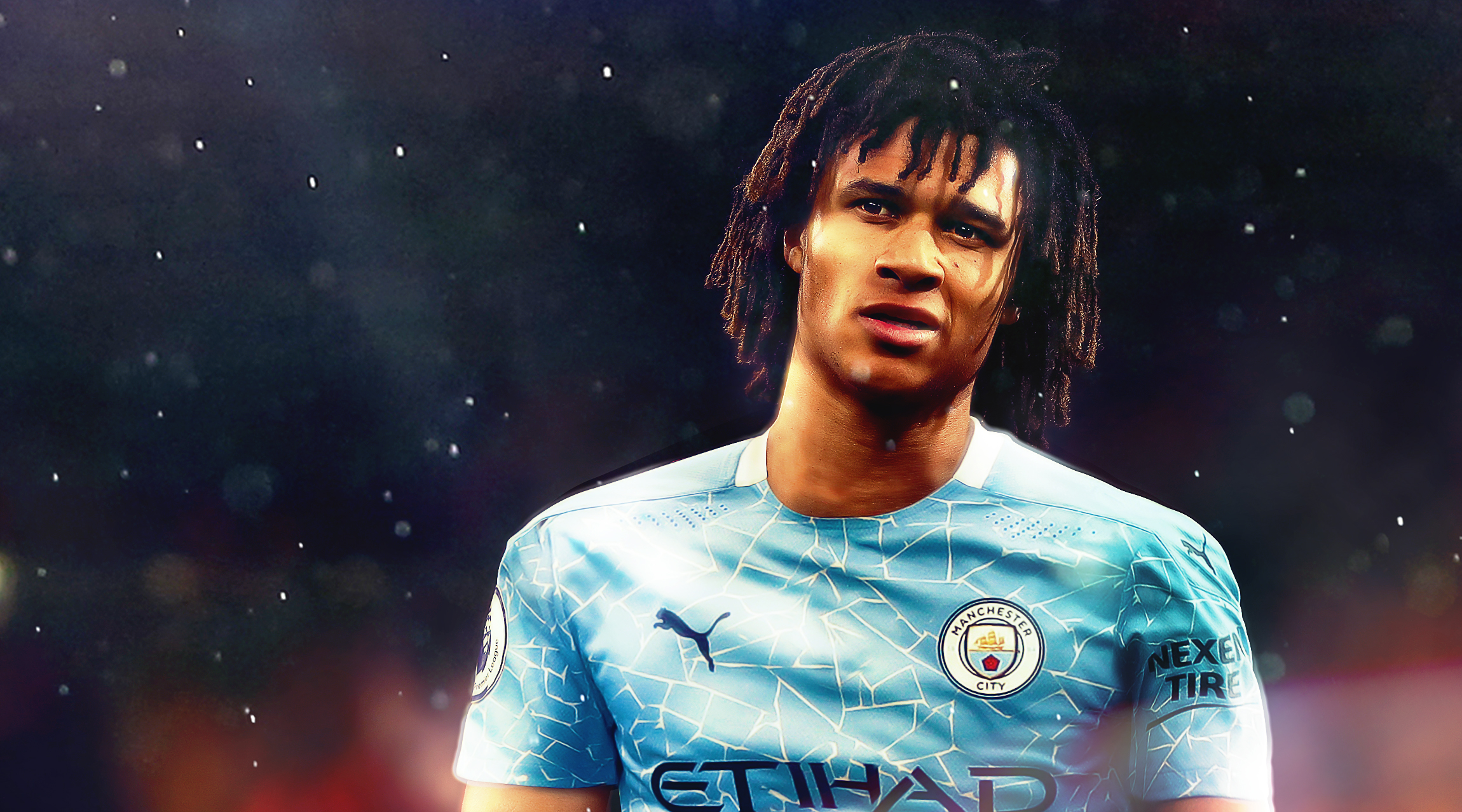 Why Nathan Ake actually is worth £40m | FourFourTwo