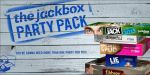 Jackbox Party Pack Is Free On The Epic Games Store