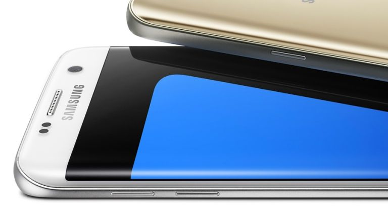Best Samsung Galaxy S7 Edge deals