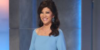 Julie Chen Big Brother All-Stars CBS